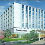 new_hospital